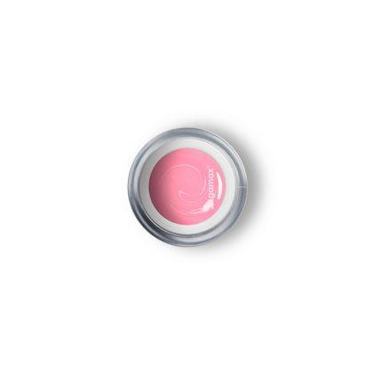 Smart Gel Pinky – 50gr