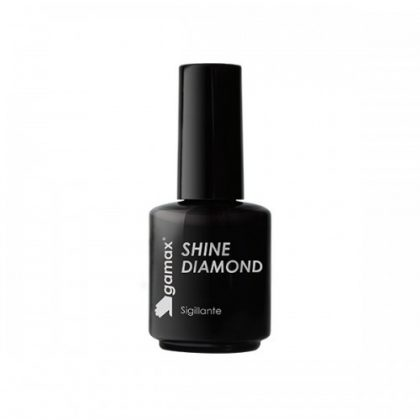 Shine Diamond – 15ml