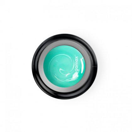 Gel Πλαστελίνης Verde – 5g