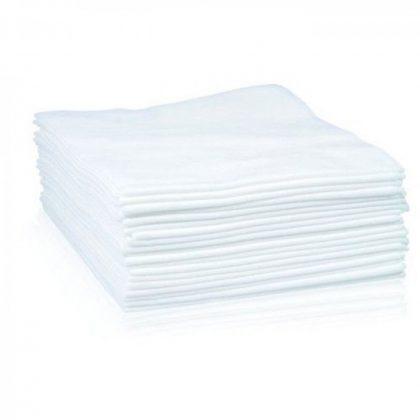 Πετσέτα μιας χρήσεως 40×80 100τεμ